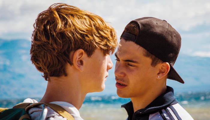 Mein bester Freund | Film 2018 -- Stream, ganzer Film, schwul, Queer Cinema, schwul