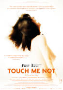 Touch me not | Film 2018 -- Stream, ganzer Film, Queer Cinema, transgender