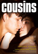 Cousins | Gayfilm 2019 -- Stream, ganzer Film, Queer Cinema, schwul