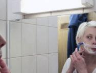 Der Spalt | Film 2014 — online sehen