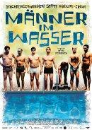 Männer im Wasser | Queer-Film 2008 -- schwul, Cross Dressing, Transsexualität im Fernsehen, Queer Cinema, Stream, deutsch, ganzer Film
