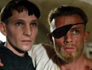 Narziss und Goldmund | Film 2020 — online sehen