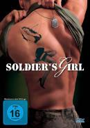 Soldier's Girl | Film 2003 -- Stream, ganzer Film, Queer Cinema, transgender