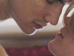 7 Minuten | Film 2020 — online sehen (deutsch)