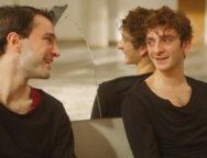 Als wir tanzten | Film 2019 — online sehen