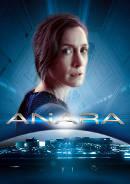 Aniara | Film 2018 -- Stream, ganzer Film, Queer Cinema, lesbisch