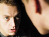 Bester Mann | Film 2018 — online sehen