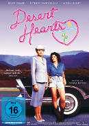 Desert Hearts | Film 1985 -- Stream, ganzer Film, Queer Cinema, lesbisch