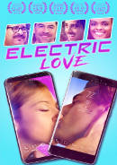 Electric Love | Film 2018 -- Stream, ganzer Film, Queer Cinema, schwul
