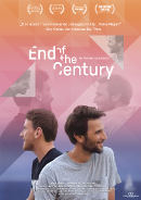 End of the Century | Film 2019 -- Stream, ganzer Film, Queer Cinema, schwul