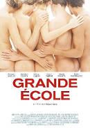 Grande École - Sex ist eine Welt für sich | Film 2004 -- Stream, ganzer Film, Queer Cinema, schwul