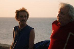 Greta | Film 2019 — online sehen (deutsch)