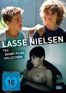 Lasse Nielsen - The Short Films Collection | Schwule Kurzfilme 2020 -- Stream, ganzer Film, Queer Cinema, schwul