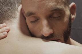LIEB MICH! – Gay Shorts Volume 7 | Schwule Kurzfilme 2020 — online sehen