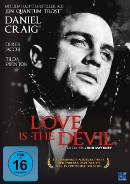 Love is the Devil | Film 1998 -- Stream, ganzer Film, schwul, Queer Cinema