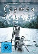 Sagwan | Film 2009 -- Stream, ganzer Film, Queer Cinema, schwul