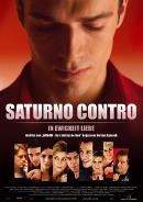 Saturno Contro - In Ewigkeit Liebe | Film 2007 -- Stream, ganzer Film, Queer Cinema, schwul