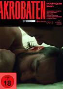 Akrobaten | Film 2019