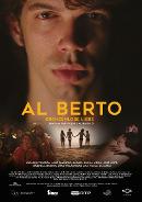 Al Berto | Film 2017 -- Stream, ganzer Film, deutsch, german, schwul, Queer Cinema