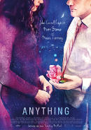 Anything | Film 2017 -- Stream, ganzer Film, Queer Cinema, transgender