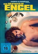 Der schwarze Engel | Film 2018 -- Stream, ganzer Film, Queer Cinema, schwul