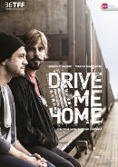 Drive Me Home | Film 2018 -- Stream, ganzer Film, Queer Cinema, schwul