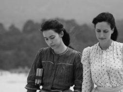 Elisa & Marcela | Film 2019 — online sehen (Netflix)