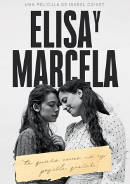 Elisa & Marcela | Film 2019 -- Stream, ganzer Film, Queer Cinema, lesbisch