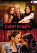 Good Kisser | Film 2019 -- Stream, ganzer Film, Queer Cinema, lesbisch