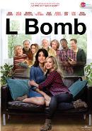 L Bomb | Lesbenfilm 2018 -- Stream, ganzer Film, Queer Cinema, lesbisch