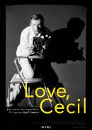Love, Cecil | Film 2017 -- Stream, ganzer Film, Queer Cinema, schwul