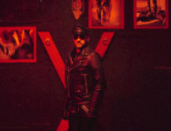 Mr. Leather | Film 2019 — online sehen