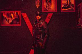 Mr. Leather | Film 2019 — online sehen