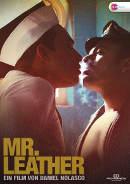 Mr. Leather | Film 2019 -- Stream, ganzer Film, Queer Cinema, schwul