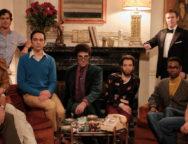 The Boys in the Band   Film 2020 — online sehen (deutsch)