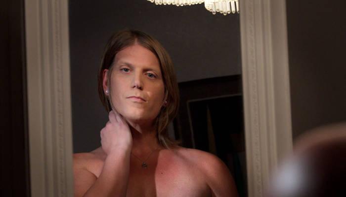 Ich bin Anastasia | Film 2019 -- Stream, ganzer Film, Queer Cinema, transgender