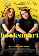 Booksmart | Film 2019 -- Stream, ganzer Film, Queer Cinema, lesbisch