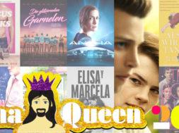 Die besten schwul-lesbischen Filme 2020