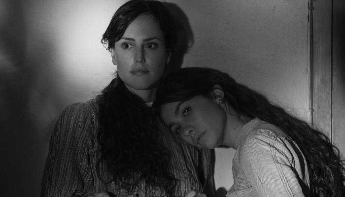Elisa & Marcela | Film 2019 -- Stream, ganzer Film, Queer Cinema, lesbisch