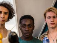 Get Lucky – Sex verändert Alles | Film 2019 — online sehen (deutsch)