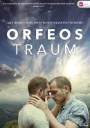 Orfeos Traum | Film 2019 -- Stream, ganzer Film, schwul
