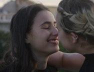 Yung | Film 2018 — online sehen