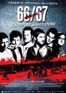 66/67 - Fairplay war gestern | Film 2009 -- Stream, ganzer Film, Queer Cinema, schwul