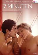 7 Minuten | Film 2020 -- Stream, ganzer Film, Queer Cinema, schwul
