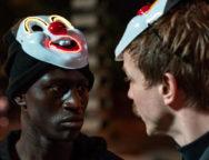 Berlin Alexanderplatz | Film 2020 — online sehen