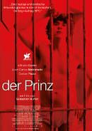 Der Prinz | Film 2019 -- Stream, ganzer Film, schwul