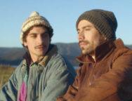 Die Starken | Film 2019 — online sehen