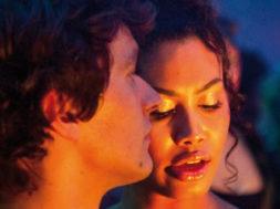 Port Authority | Film 2019 — online sehen (deutsch)