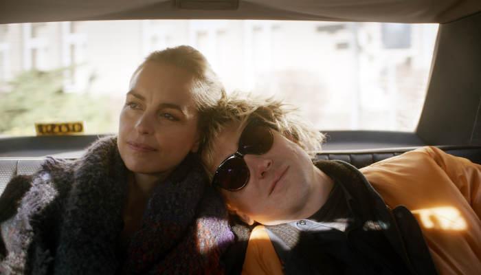 Schwesterlein | Film 2020 -- Stream, ganzer Film, Queer Cinema, schwul