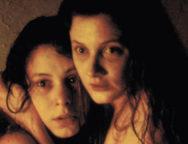 Sister My Sister | Film 1994 — online sehen